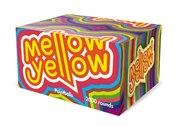 Шары Proshar Mellow Yellow (зимние)