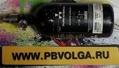 Баллон Pure Energy 48cu 3000psi (Б.У.)
