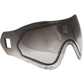 Линза Sly Profit Thermal Lens - Copper Mirror/Gradient