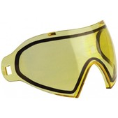 Линза Dye I4 Thermal Mask Lens - Yellow