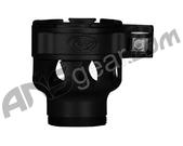 Цанга CP для DM6-8/PM6-8 Clamping Feed Neck - Dust Black