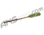Шомпол Exalt Paintball Barrel Maid Swab - Camo