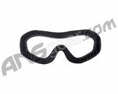 сменный уплотнитель для масок Sly Profit Series Replacement Goggle Foam
