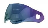Линза Sly Profit Mirror Blue/Gradient