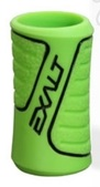 Exalt Regulator Grip - Lime