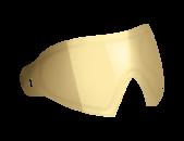 линза Dye I4 - Dyetanium Smoke Gold
