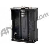 Адаптер Empire Reloader B/Halo B 6AA Battery
