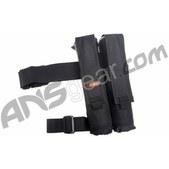 Харнесс Redz Field Gear 2 Pod - Black